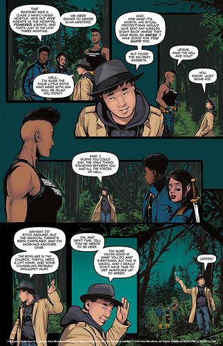 AMW_Comics_Double-Cross_Webcomic_078-2
