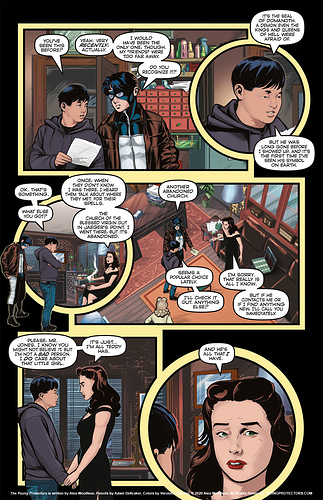 AMW_Comics_Double-Cross_Webcomic_095