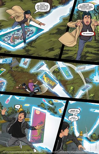 AMW_Comics_Double-Cross_Webcomic_062