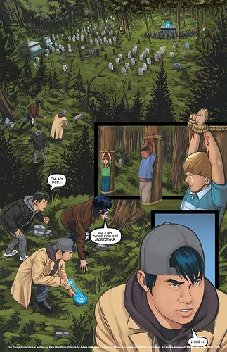 AMW_Comics_Double-Cross_Webcomic_020-3