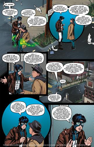 AMW_Comics_Double-Cross_Webcomic_099