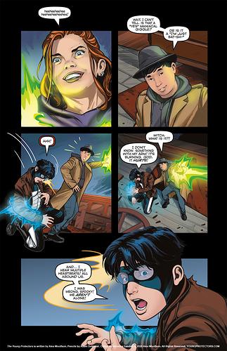AMW_Comics_Double-Cross_Webcomic_104