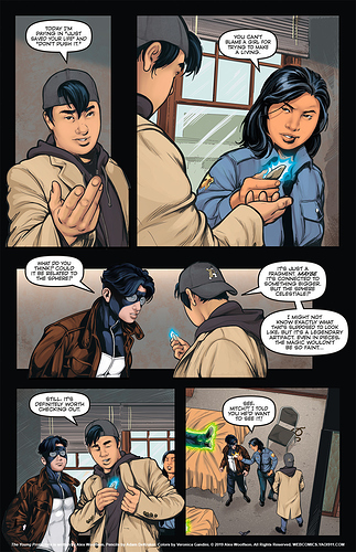 AMW_Comics_Double-Cross_Webcomic_004-1