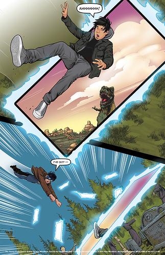 AMW_Comics_Double-Cross_Webcomic_066-1