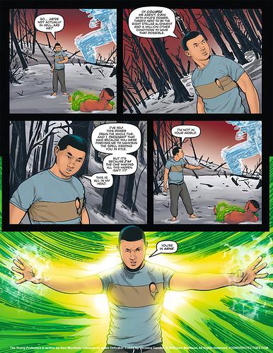 AMW_Comics_Legendary_Webcomic_127-1