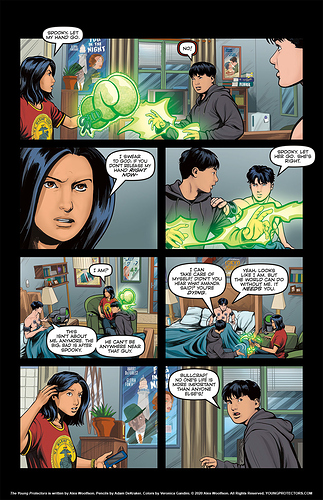AMW_Comics_Double-Cross_Webcomic_125