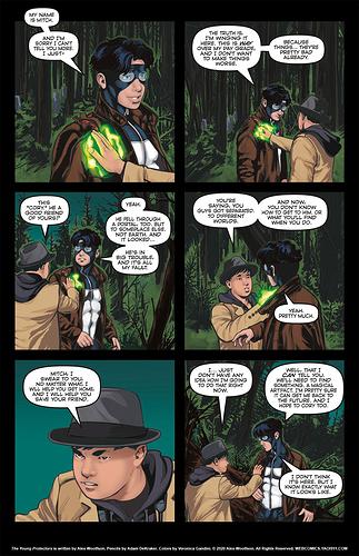 AMW_Comics_Double-Cross_Webcomic_080-1
