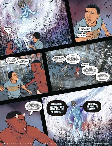 AMW_Comics_Legendary_Webcomic_117