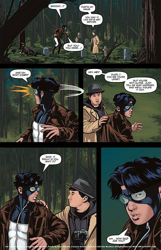 AMW_Comics_Double-Cross_Webcomic_073