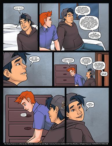 SPP_AMW_Comics_Legendary_Webcomic_008