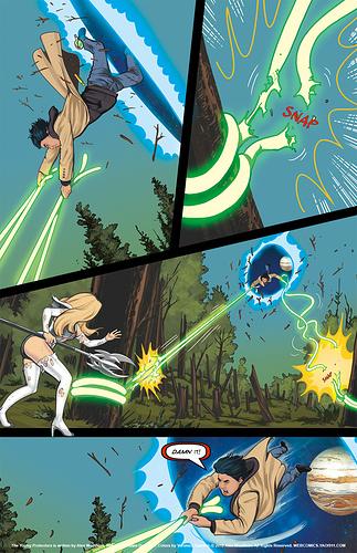 AMW_Comics_Double-Cross_Webcomic_042