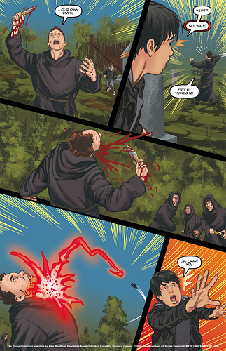 AMW_Comics_Double-Cross_Webcomic_049-1