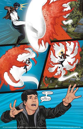 AMW_Comics_Double-Cross_Webcomic_050