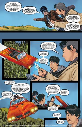 AMW_Comics_Double-Cross_Webcomic_012-1