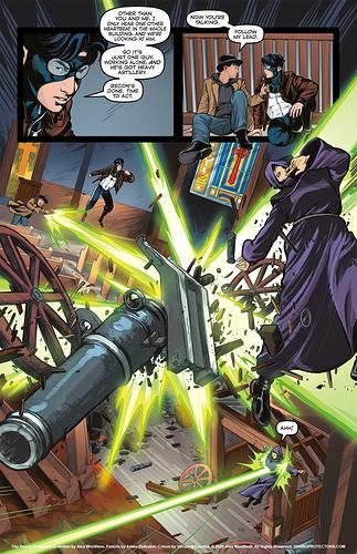 AMW_Comics_Double-Cross_Webcomic_102