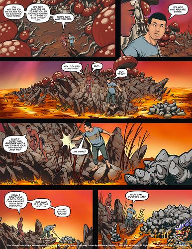 AMW_Comics_Legendary_Webcomic_108
