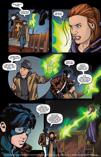 AMW_Comics_Double-Cross_Webcomic_103