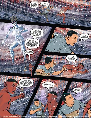 AMW_Comics_Legendary_Webcomic_119