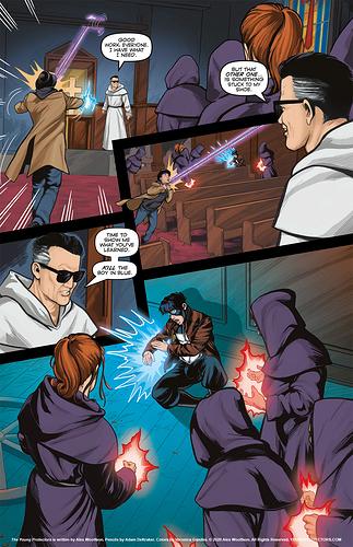 AMW_Comics_Double-Cross_Webcomic_110