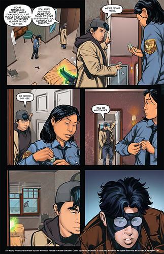 AMW_Comics_Double-Cross_Webcomic_007