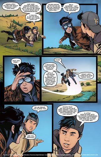 AMW_Comics_Double-Cross_Webcomic_011-2