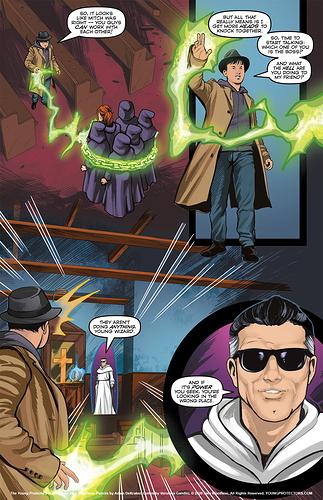 AMW_Comics_Double-Cross_Webcomic_106