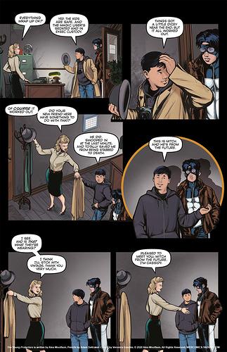 AMW_Comics_Double-Cross_Webcomic_085-2