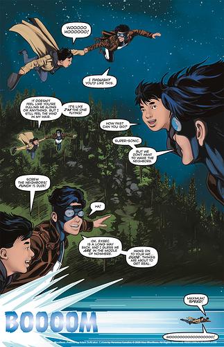 AMW_Comics_Double-Cross_Webcomic_082-2