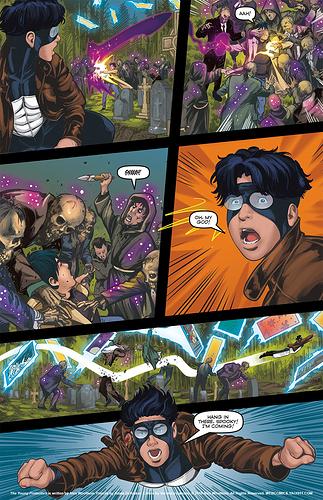 AMW_Comics_Double-Cross_Webcomic_068-1
