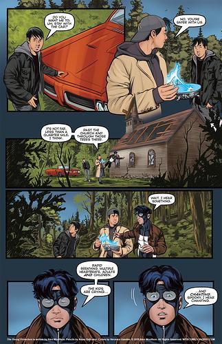 AMW_Comics_Double-Cross_Webcomic_018-1