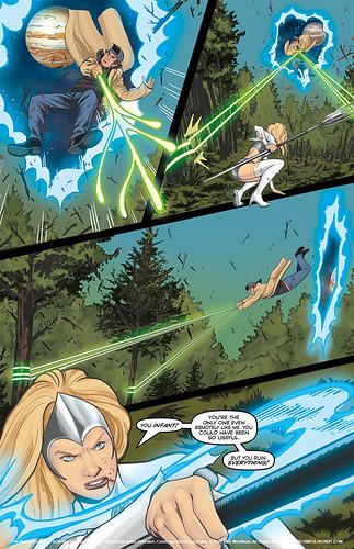 AMW_Comics_Double-Cross_Webcomic_034