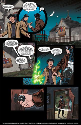 AMW_Comics_Double-Cross_Webcomic_100