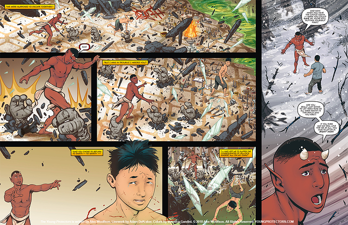 AMW_Comics_Legendary_Webcomic_122-123_1500