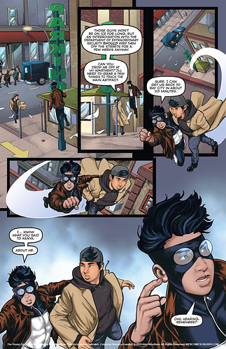 AMW_Comics_Double-Cross_Webcomic_008