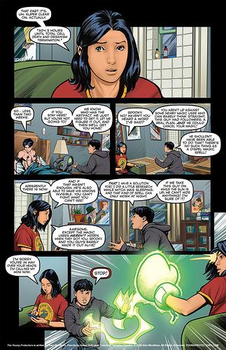 AMW_Comics_Double-Cross_Webcomic_124-1