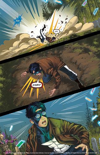 AMW_Comics_Double-Cross_Webcomic_067-1