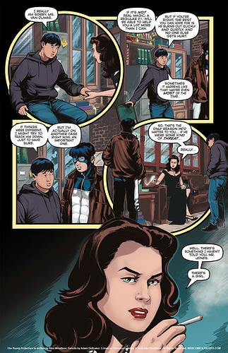 AMW_Comics_Double-Cross_Webcomic_092-1