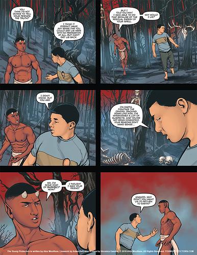 AMW_Comics_Legendary_Webcomic_114