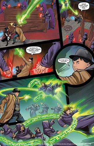 AMW_Comics_Double-Cross_Webcomic_105
