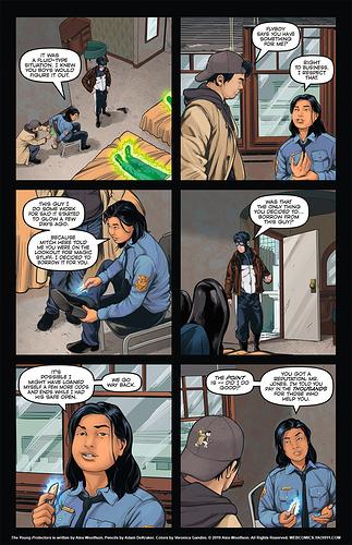AMW_Comics_Double-Cross_Webcomic_003