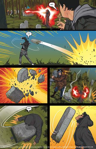 AMW_Comics_Double-Cross_Webcomic_040