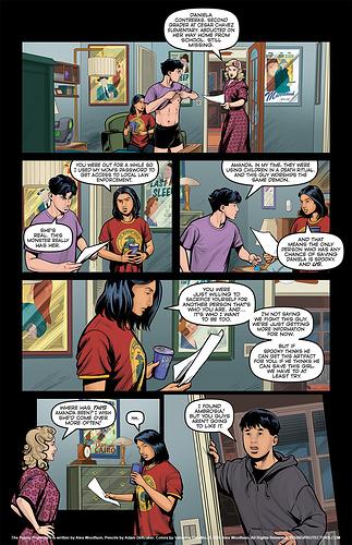 AMW_Comics_Double-Cross_Webcomic_128