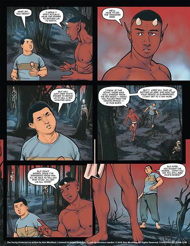 AMW_Comics_Legendary_Webcomic_112