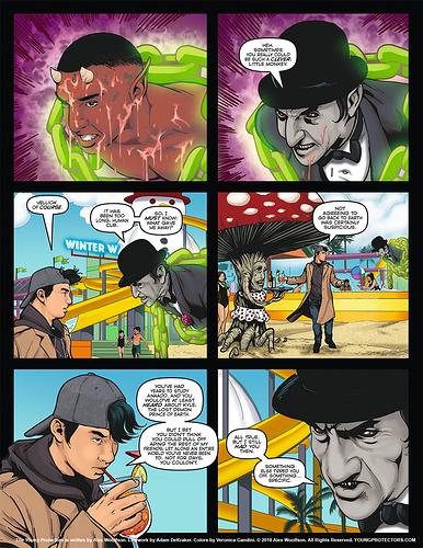 AMW_Comics_Legendary_Webcomic_130-1