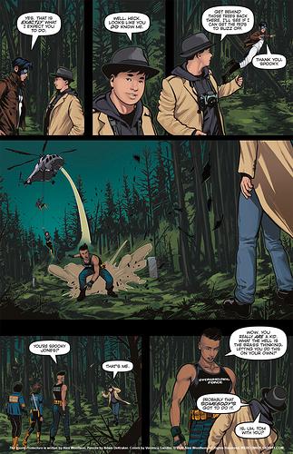 AMW_Comics_Double-Cross_Webcomic_076-1