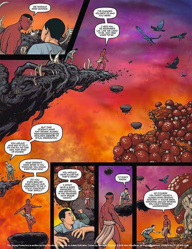 AMW_Comics_Legendary_Webcomic_104-2