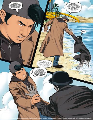 AMW_Comics_Legendary_Webcomic_143
