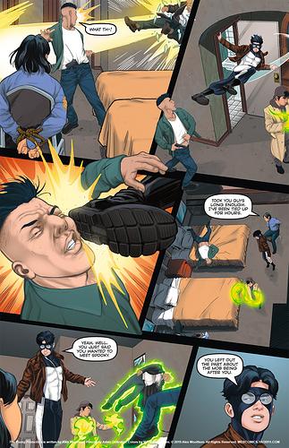 AMW_Comics_Double-Cross_Webcomic_002