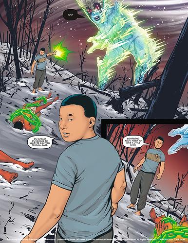 AMW_Comics_Legendary_Webcomic_126