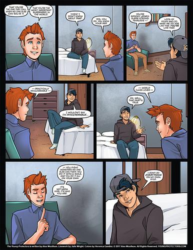SPP_AMW_Comics_Legendary_Webcomic_002